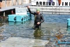 Swim-Lake-Gargnano-2019-627