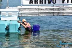 Swim-Lake-Gargnano-2019-628
