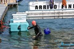 Swim-Lake-Gargnano-2019-629