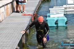 Swim-Lake-Gargnano-2019-630