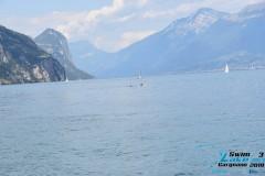 Swim-Lake-Gargnano-2019-631