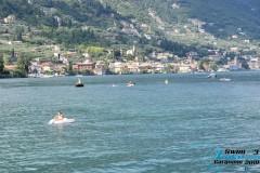 Swim-Lake-Gargnano-2019-632