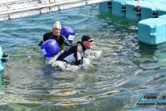 Swim-Lake-Gargnano-2019-634