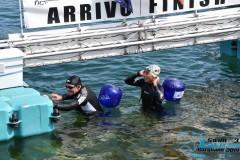 Swim-Lake-Gargnano-2019-635