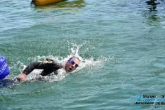 Swim-Lake-Gargnano-2019-636