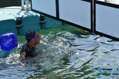 Swim-Lake-Gargnano-2019-637