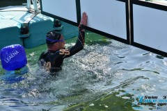 Swim-Lake-Gargnano-2019-638