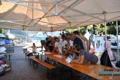 Swim-Lake-Gargnano-2019-639