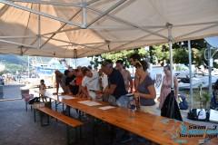 Swim-Lake-Gargnano-2019-640