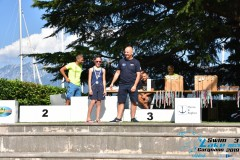 Swim-Lake-Gargnano-2019-649