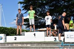 Swim-Lake-Gargnano-2019-650