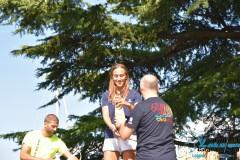 Swim-Lake-Gargnano-2019-651