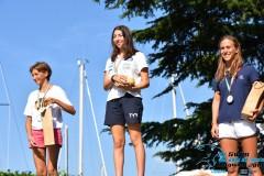 Swim-Lake-Gargnano-2019-654