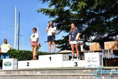 Swim-Lake-Gargnano-2019-655