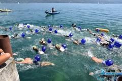 Swim-Lake-Gargnano-2019-66