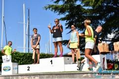 Swim-Lake-Gargnano-2019-663