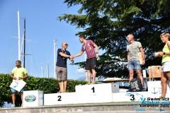 Swim-Lake-Gargnano-2019-669