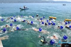 Swim-Lake-Gargnano-2019-67