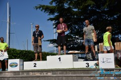 Swim-Lake-Gargnano-2019-670