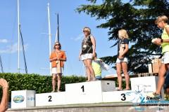 Swim-Lake-Gargnano-2019-673