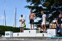 Swim-Lake-Gargnano-2019-679