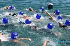 Swim-Lake-Gargnano-2019-68