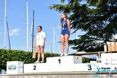 Swim-Lake-Gargnano-2019-684