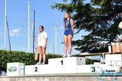 Swim-Lake-Gargnano-2019-685