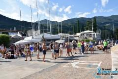 Swim-Lake-Gargnano-2019-687
