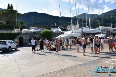 Swim-Lake-Gargnano-2019-688