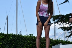 Swim-Lake-Gargnano-2019-689
