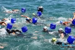 Swim-Lake-Gargnano-2019-69