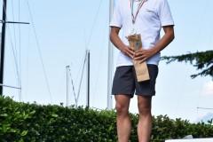 Swim-Lake-Gargnano-2019-693