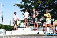 Swim-Lake-Gargnano-2019-695