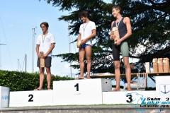 Swim-Lake-Gargnano-2019-696