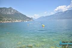 Swim-Lake-Gargnano-2019-7