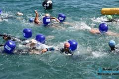 Swim-Lake-Gargnano-2019-70