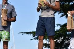 Swim-Lake-Gargnano-2019-702