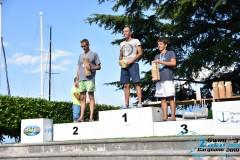 Swim-Lake-Gargnano-2019-703