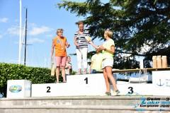 Swim-Lake-Gargnano-2019-705