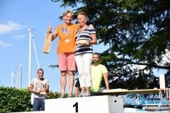 Swim-Lake-Gargnano-2019-706