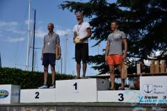 Swim-Lake-Gargnano-2019-712