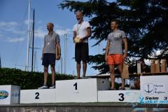 Swim-Lake-Gargnano-2019-713