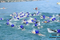 Swim-Lake-Gargnano-2019-72
