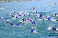 Swim-Lake-Gargnano-2019-73