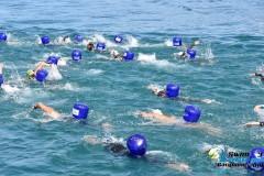 Swim-Lake-Gargnano-2019-75