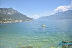 Swim-Lake-Gargnano-2019-8