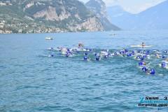 Swim-Lake-Gargnano-2019-82