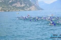 Swim-Lake-Gargnano-2019-83