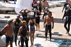 Swim-Lake-Gargnano-2019-84